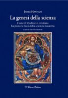 Genesi della scienza - James Hannam