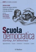 Scuola democratica. Learning for democracy (2017)