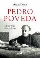 Pedro Poveda - Anna M. Doria