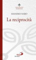 La reciprocità - Massimo De Gennaro
