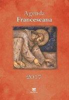 Agenda francescana 2017