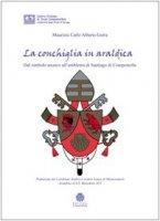 La conchiglia in araldica - Maurizio Carlo Alberto Gorra