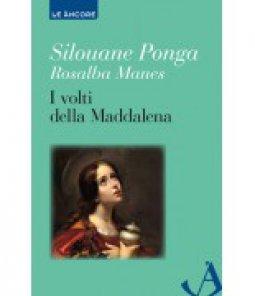 Copertina di 'I volti della Maddalena'