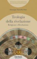 Teologia della rivelazione. Volume 3