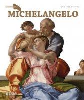 Michelangelo. Ediz. illustrata - Acidini Cristina