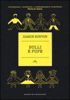 Bulli e pupe - Runyon Damon