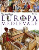 Europa medievale - Neil Grant