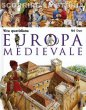 Europa medievale