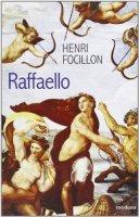 Raffaello - Focillon Henri