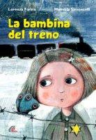 La bambina del treno - Farina Lorenza