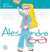 Alessandra - Vera Bonaita
