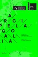 Arcipelago italia. Projects for the future of the Country's interior territories Padiglione Italia alla Biennale Architettura 2018