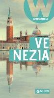 Venezia - AA. VV.