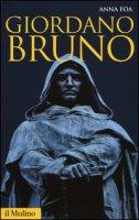 Giordano Bruno - Foa Anna