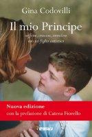 Il mio principe - Gina Codovilli