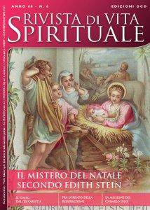 Copertina di 'Il mistero del Natale, meraviglioso scambio tra Dio e l'umanità'