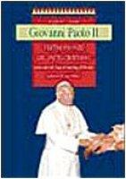 Costruire la civiltà - Giovanni Paolo II