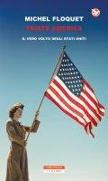 Triste America - Michel Floquet