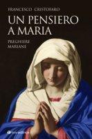 Un pensiero a Maria - Cristofaro Francesco