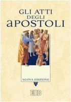 Gli Atti degli apostoli