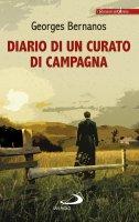Diario di un curato di campagna - Georges Bernanos