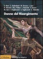 Donne del Risorgimento - AA. VV.