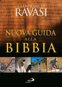 Copertina di 'Nuova Guida alla Bibbia'