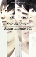 Appartamento 401 - Yoshida Shuichi