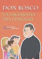 Don Bosco - Penazzi Irene