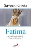 Fatima - Saverio Gaeta