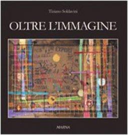 Copertina di 'Oltre l'immagine'