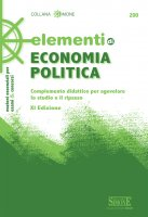 Elementi di Economia Politica - Redazioni Edizioni Simone