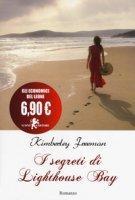 I segreti di Lighthouse Bay - Freeman Kimberley