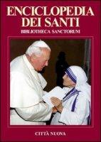 Enciclopedia dei santi. 3ª appendice