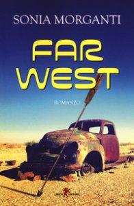 Copertina di 'Far West'