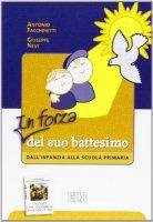 In forza del suo battesimo - Facchinetti Antonio, Nevi Giuseppe