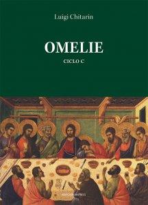 Copertina di 'Omelie. Ciclo C'
