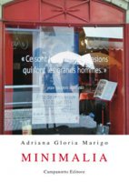 Minimalia - Marigo Adriana Gloria