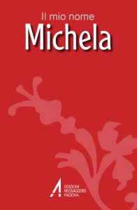 Copertina di 'Michela'