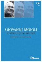 La spiritualità familiare. Frammenti di riflessione - Moioli Giovanni