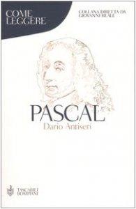 Copertina di 'Come leggere Pascal'