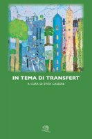 In tema di transfert - Cassoni Evita