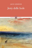 Jerry delle Isole - Jack London