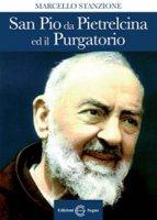 San Pio da Pietrelcina ed il Purgatorio