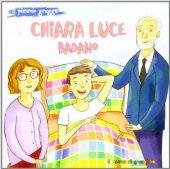 Chiara Luce Badano. Il piccolo gregge - Palermo Baldassare, Genco Lilli