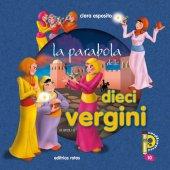 La parabola delle dieci vergini - Esposito Clara