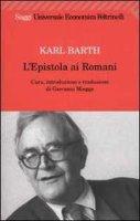 L' Epistola ai Romani - Karl Barth