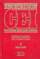 Enchiridion CEI. 7
