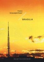 Brasilia - Krauspenhaar Franz