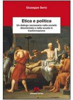 Etica e politica - Giuseppe Serio